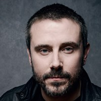 Droning On and On: Jeremy Scahill on Obama's War