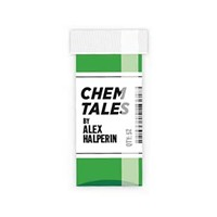 Chem Tales: Is Donald Trump Good on Cannabis?