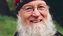 Minimalism Goes Big for Terry Riley's 80th Birthday