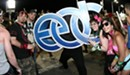 Man Who Died at Electric Daisy Carnival Identified as San Francisco Resident