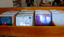 Moment of Truth: Park Blvd Records Is a Hip-Hop Treasure Trove