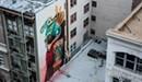 Street Art: Down the Rabbit Hole