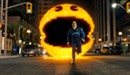 Chatting With <i>Pixels</i> Director Chris Columbus About Pac-Man and President Chris Christie