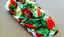 Between Two Slices: Scolari's Good Eats in Alameda