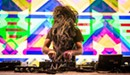 Bassnectar Returns to Basecamp