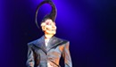 Grace Jones Threatened to Kill Everyone at the Fox