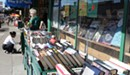 Browsing San Francisco's Best Bookstores