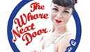 Whore Next Door: Zola's Human Comedy