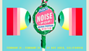 Noise Pop Festival Announces First Wave of 2016 Lineup