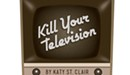 Kill Your TV: Flesh and Bone