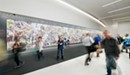 SFO Unveils Massive Mosaic As Part Of Ongoing Public Art Project