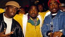 Tupac's Murder Might Have Been Choreographed By P. Diddy