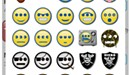 Hieromoji: Why Hieroglyphics — And Your Other Favorite Artists — Are Making Their Own Emoticons
