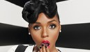 Stern Grove Festival Launches With Janelle Monáe