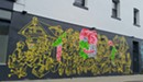 Know Your Street Art: Content Creation Myth