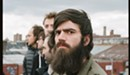 Keep It Heavy: New Jersey Punk Band, Titus Andronicus, on Using A Lot of Guitars And Writing Candid Lyrics