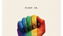 Pride 2016: Fight On