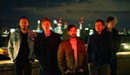 UK Rockers Foals Look Forward to Taking a Much-Needed Break