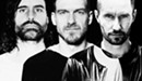 Miike Snow's Swedish Pop Has a Cerebral Side