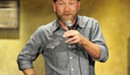 Don't Forget About Kyle Kinane or Outside Lands' Other Awesome Comedians!