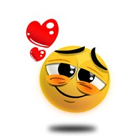 09_love_fix.jpg