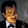 Unknown Hinson: Show Preview