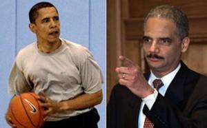 alg_obama_holder_thumb_250x155_thumb_250x155_thumb_250x155.jpg