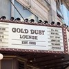 Gold Dust Lounge Isn't <i>Really</i> a Historic Landmark, Report Says