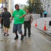 """Occupy SF Camps Outside City Hall, Calls Mayor Ed Lee an """"Asshat"""""""