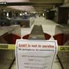 Untied We Stand: The BART Strike Narrative Unravels
