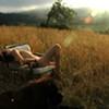 Chelsea Rae Klein's Beautiful, Dark Dreams