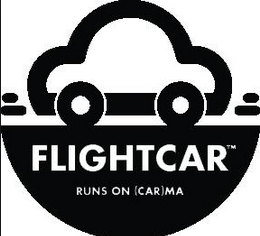 flightcar.png