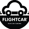 Updated: FlightCar, New Car-Sharing Start-Up, Expands Despite City Lawsuit