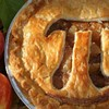 UPDATED: How to Celebrate National Pi(e) Day in S.F.