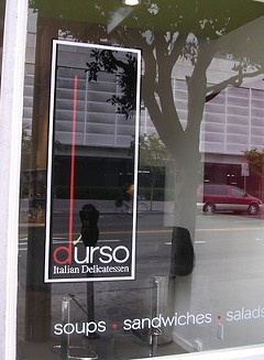 rsz_durso_window.jpg