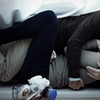"""Upstream Color"": Life Inside an Ageless Organism"
