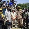 Save Darfur?