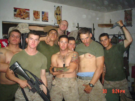 marines1_thumb_400x300.jpg