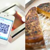 Umami Burger and the Melt: Science Meets Fast Food with Muddled Results