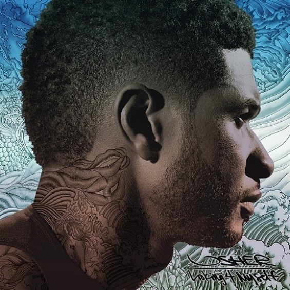 usher_looking_4_myself_album_cover.jpg