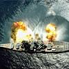 USS Iowa, Any Takers?