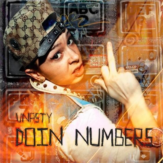 v_nasty_doin_numbers.jpg