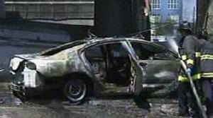 Vacation ends in fatal taxi crash - WWW.KTVU.COM