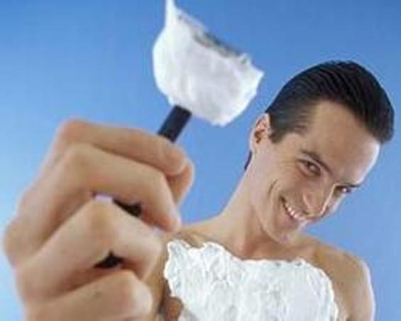shaving2_thumb_250x200.jpg