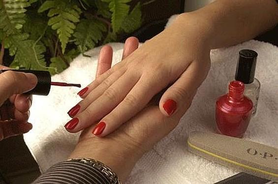 manicure_main_full.jpg