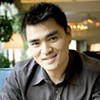 Jose Antonio Vargas, Pulitzer-Winning Reporter Who Came Out As Illegal Immigrant, Worked For the <i>Chron</i>