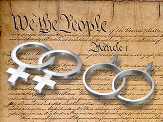 gaymarriage_constitution_thumb_300x225.jpg