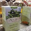 Bay Area Products Push Boundaries at Fancy Food Show