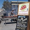 Emeryville Names Street-Food Task Force. Do Restaurants Have an Edge?