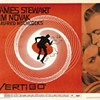 <em>Vertigo</em>, Recently Voted Greatest Film of All Time, Screens in 70mm at the Castro